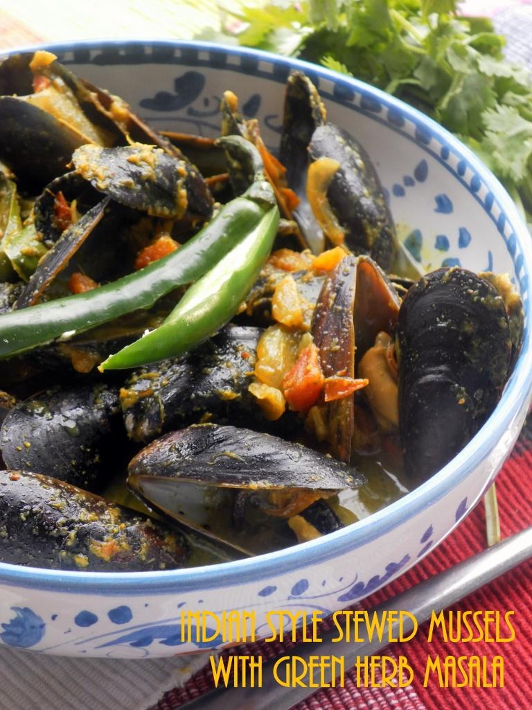 Mussels Green Masala-01 (768x1024)