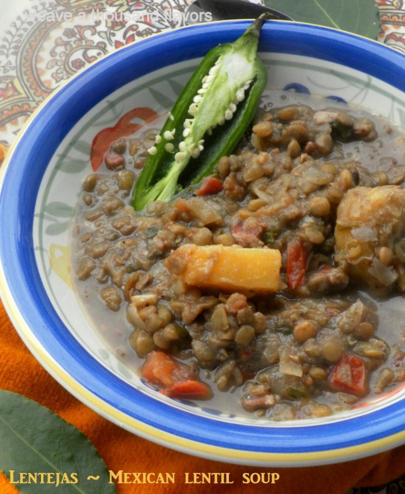 Mexican lentil soup-02 (839x1024)