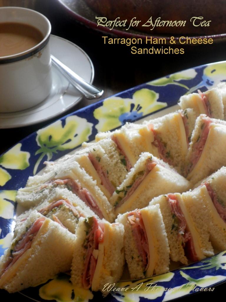 Tea sandwiches-01 (768x1024)