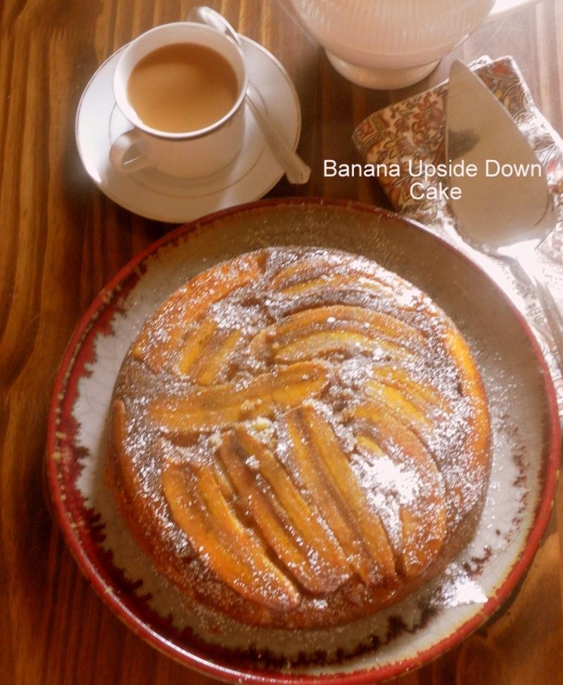 Banana upside down cake-01 (843x1024)