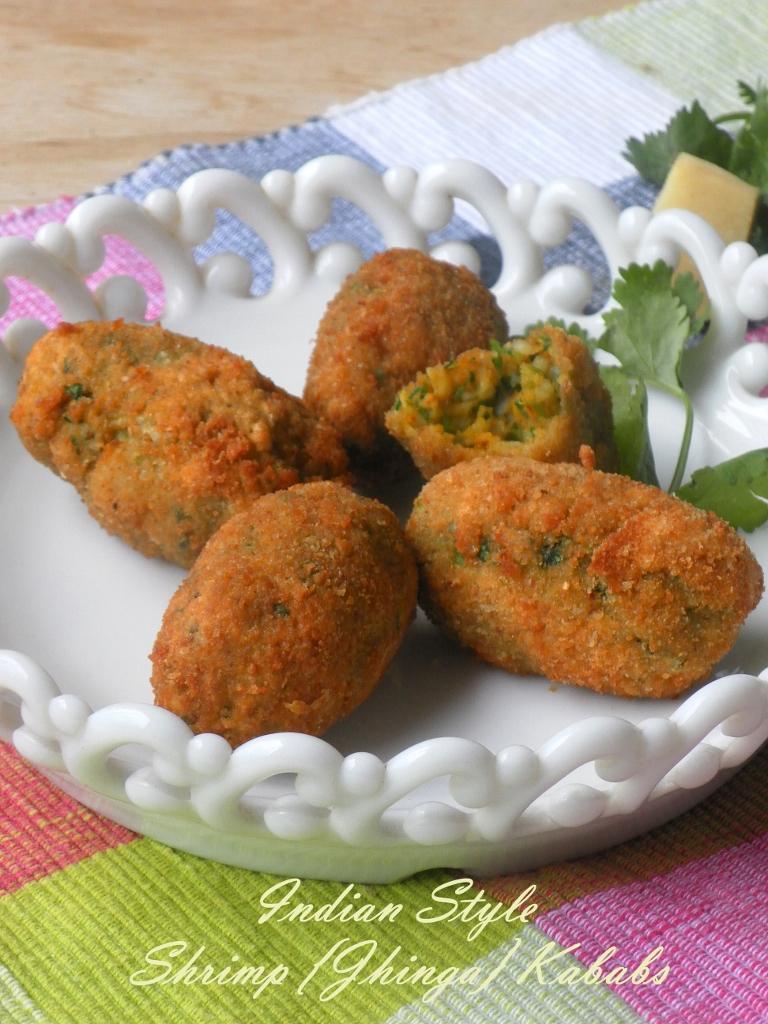 Jhinga kebabs-02 (768x1024)