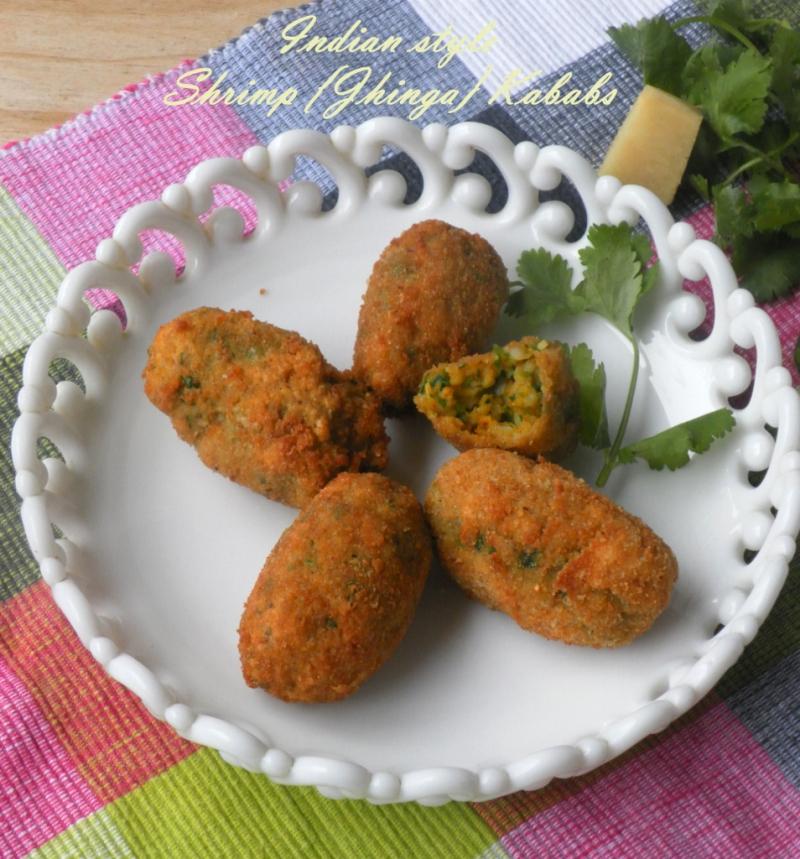 Jhinga kebabs (954x1024)