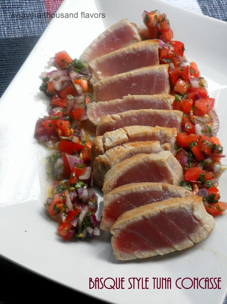 Tuna concasse-01 (766x1024)