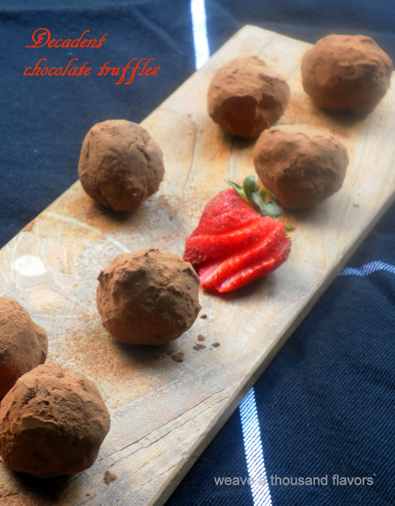 Chocolate truffles-2 (799x1024)
