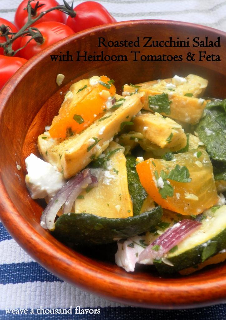Zucchini salad-02 (725x1024)