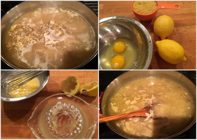Greek chicken soup-collage2 (1024x731)
