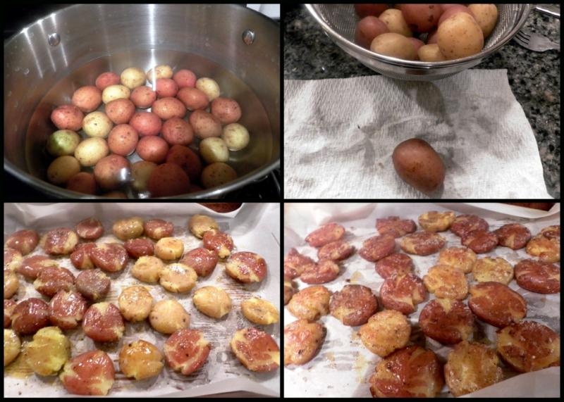 Smashed roasted potatoes-COLLAGE1 (1024x731)