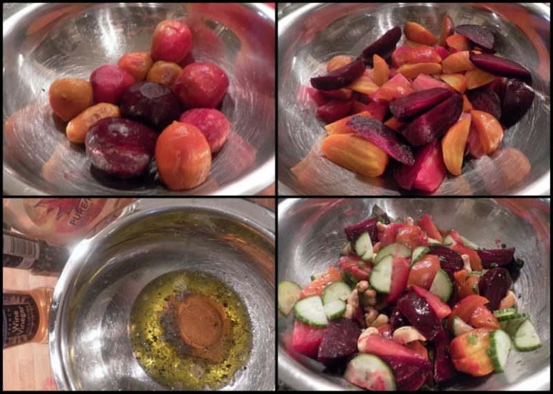 Beet Salad-collage2 (1024x731)