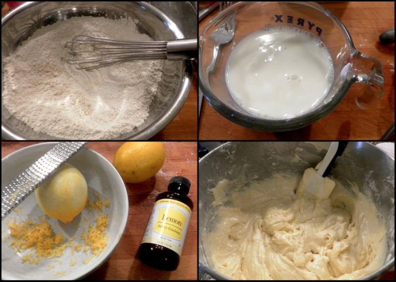 Lemon Bundt Cake-collage3 (1024x731)