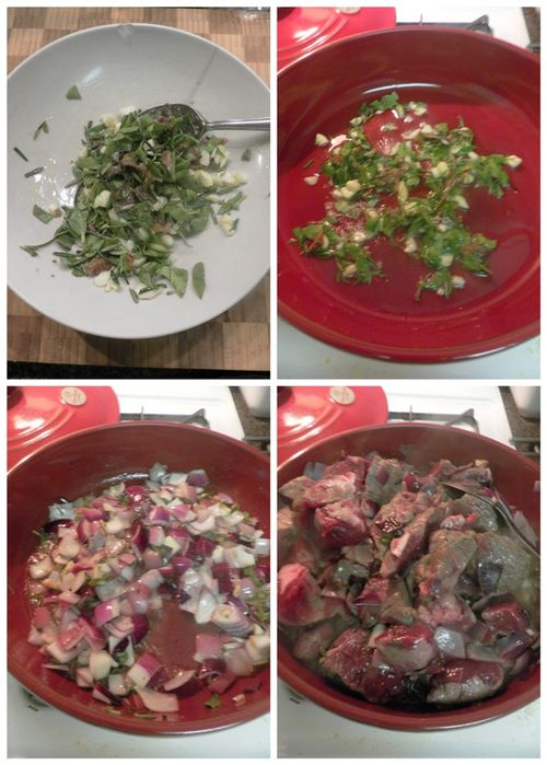 Lamb Spezzatino-collage1