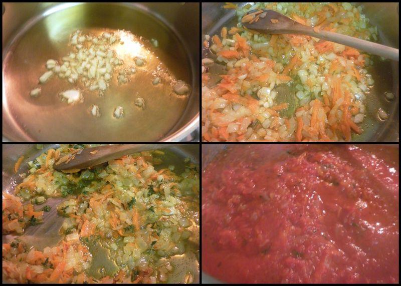 Basic tomato sauce-1