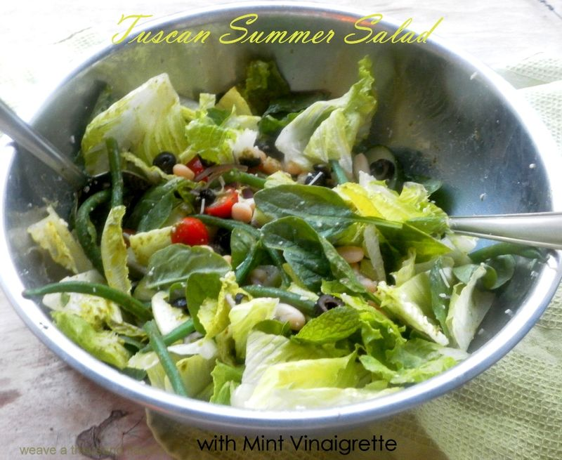 Tuscan summer salad-01