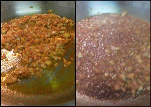 Chorizo en sidra-collage3