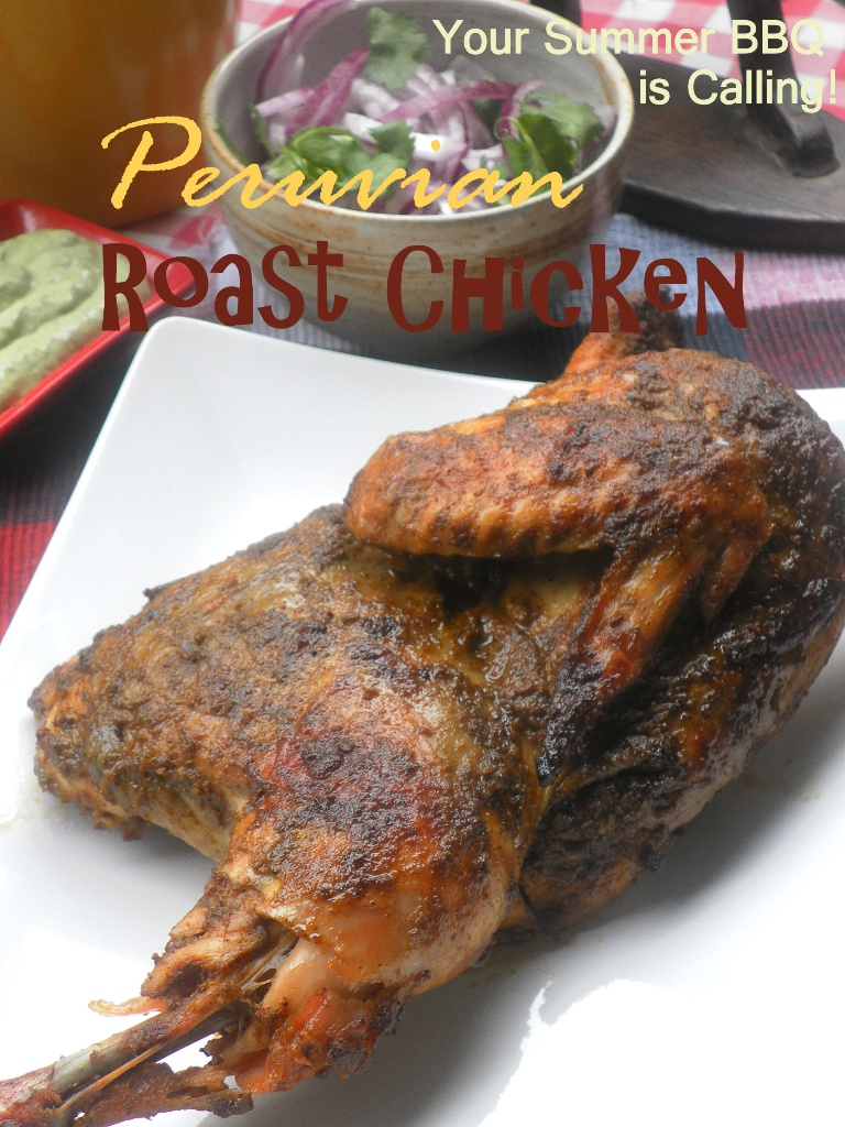 Peruvian roast chicken-01