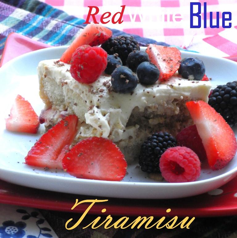 Berry tiramisu -02