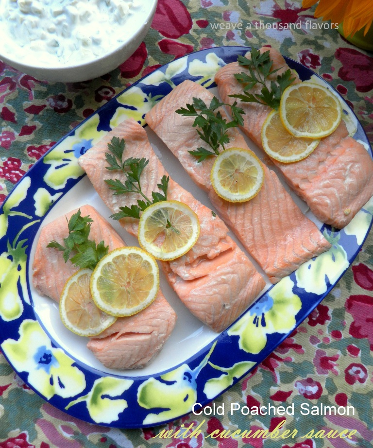 Coldpoachedsalmon_01