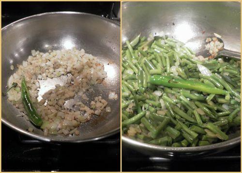 Green beans foogath-collage3
