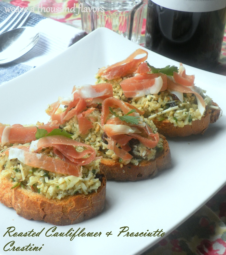 Cauliflower crostinis-01