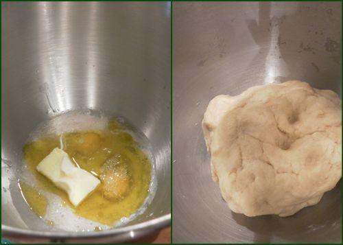 Tuna Empanada Galaga - collage1