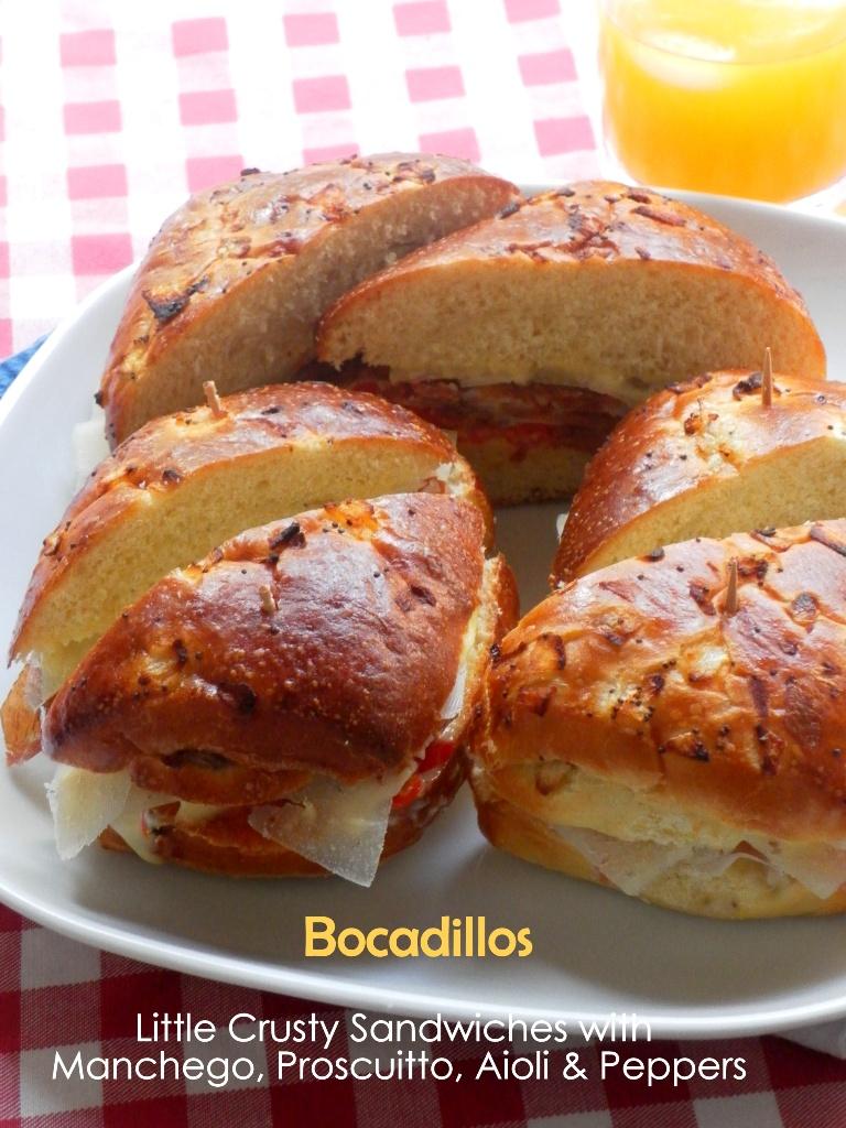 Bocadillos-02