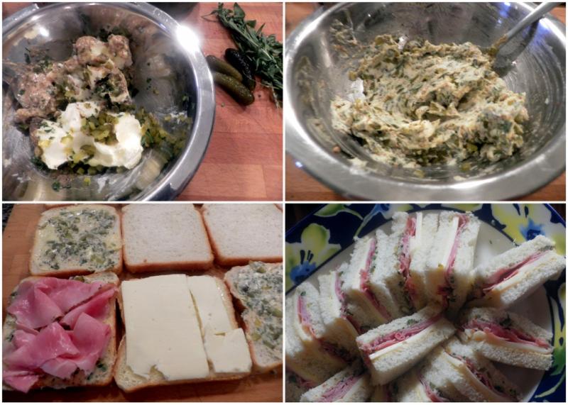 Tea sandwiches-collage1 (1024x731)