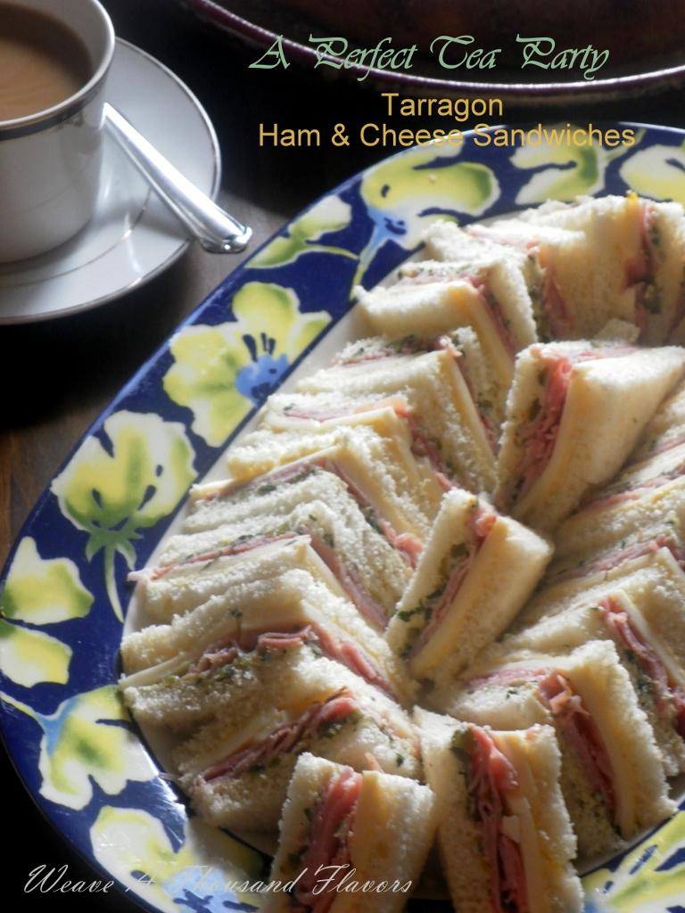 Tea sandwiches-03 (768x1024)