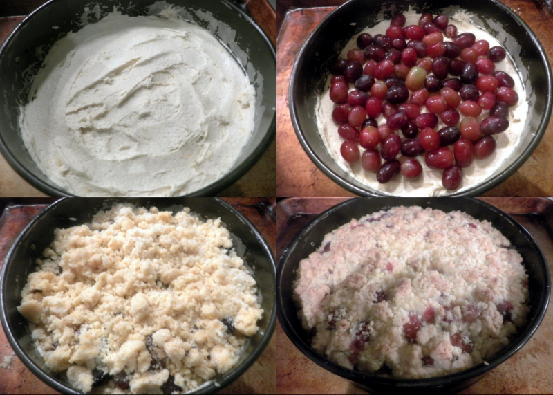 Grape streusel cake-collage4 (1024x731)