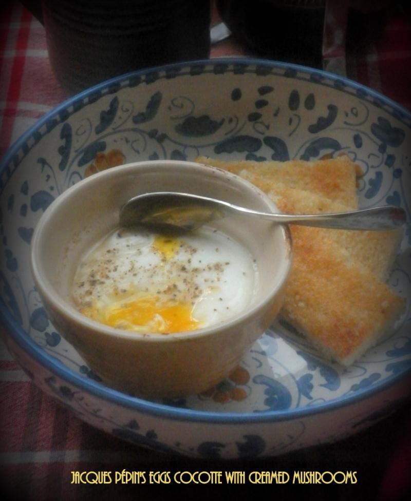 Eggs-03 (839x1024)
