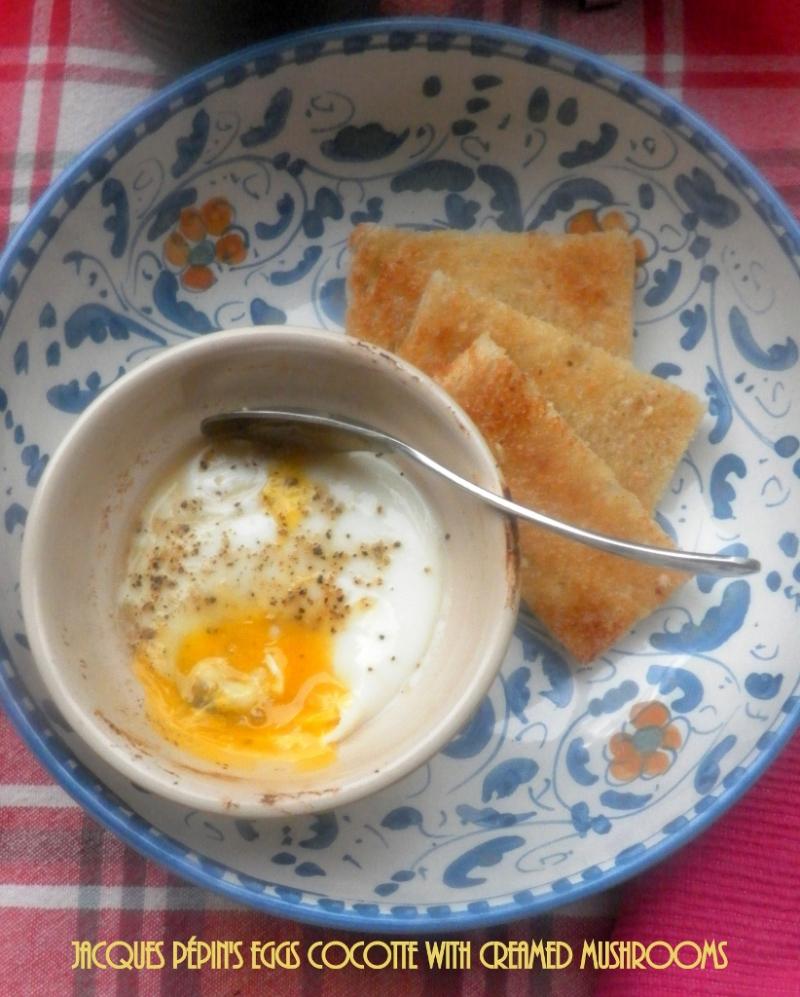Eggs-02 (822x1024)