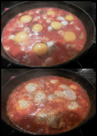 Shakshuka-collage3 (732x1024)
