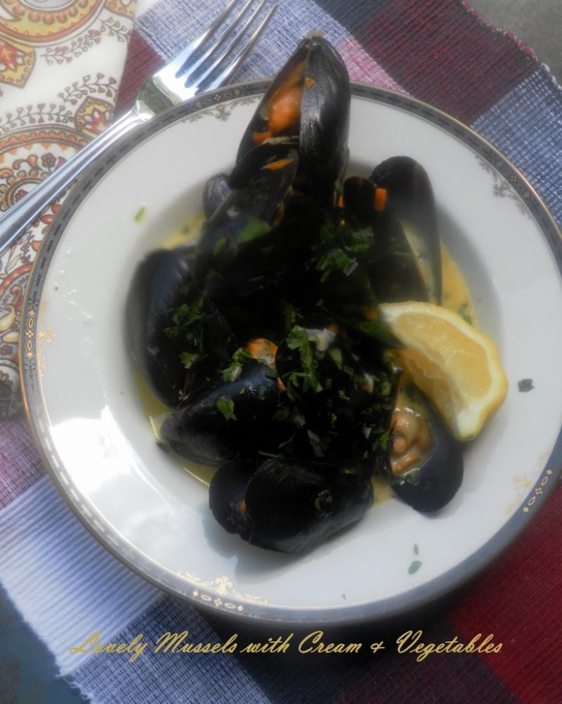 Mussels-02 (818x1024)