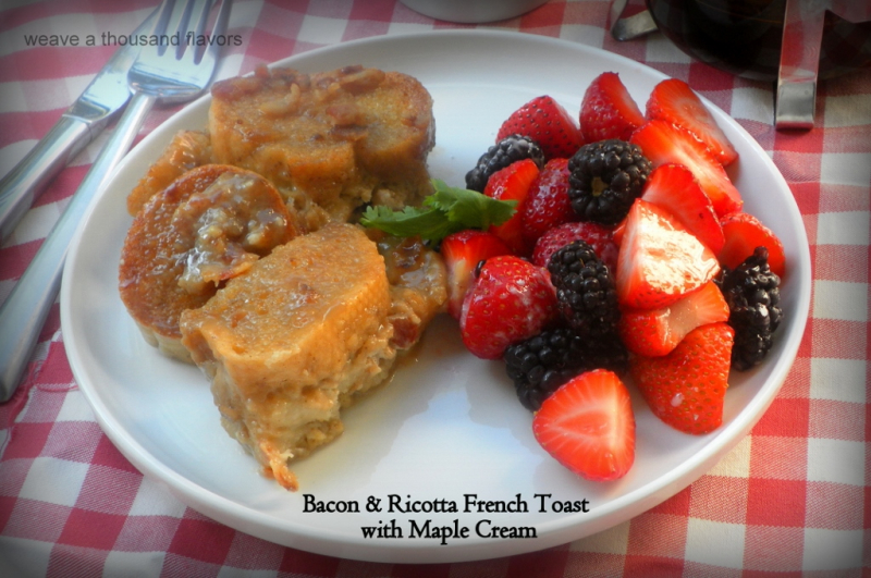 Bacon french toast-02 (1024x680)