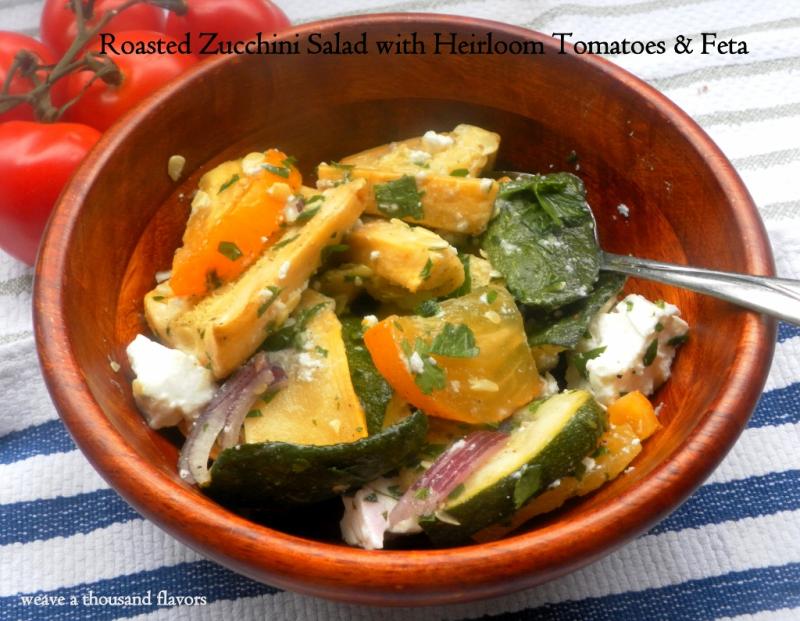 Zucchini salad-01 (1024x795)