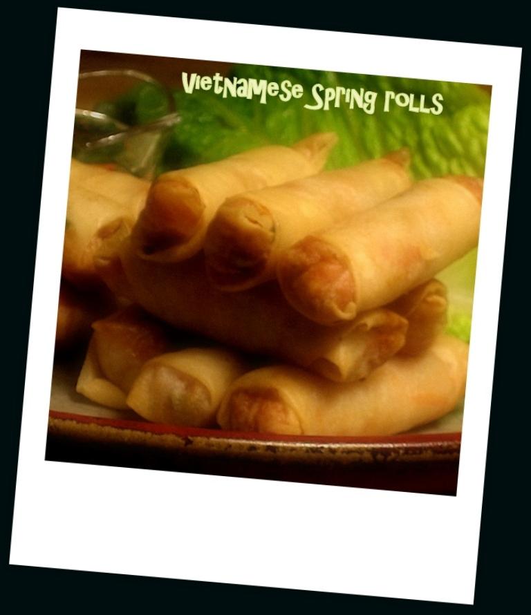 Vietnamese Spring rolls-01c