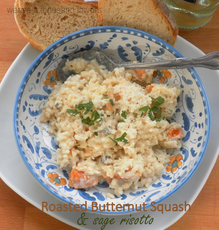 Risotto with butternut squash-01