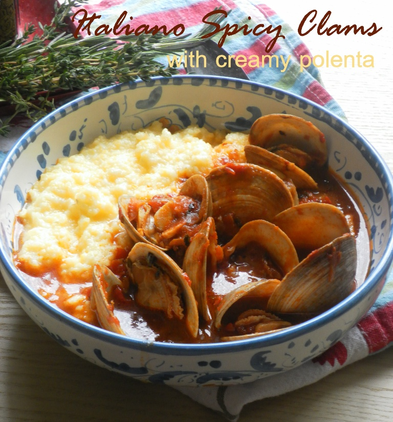 Spicy clams-02