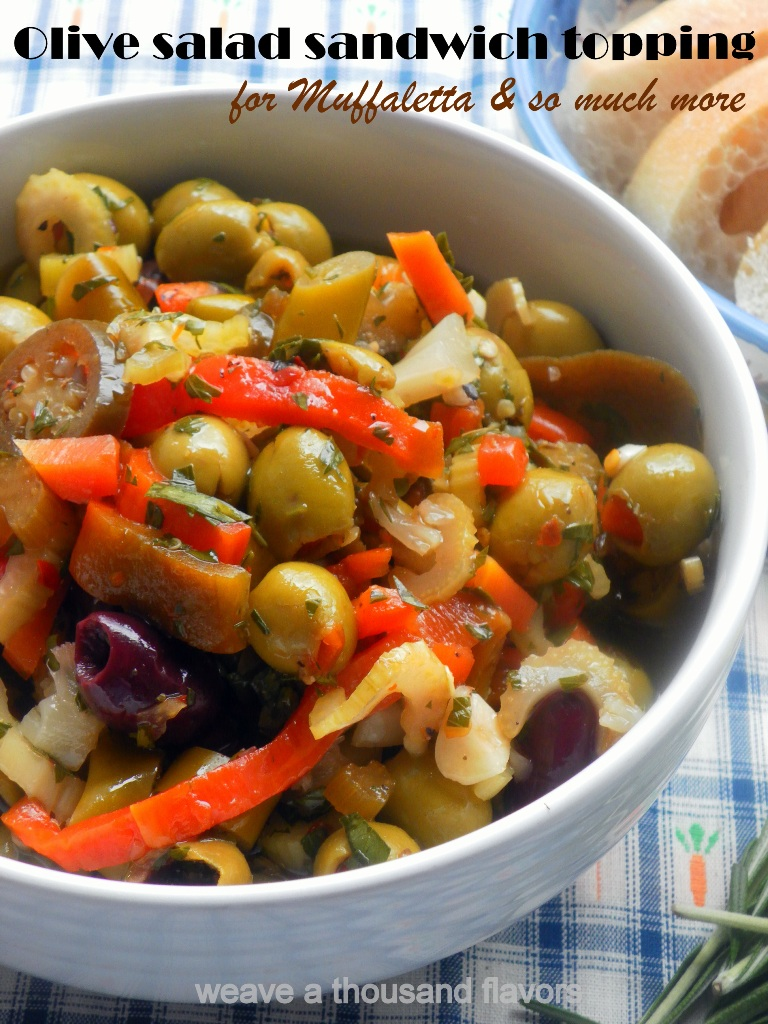 Olive salad-01