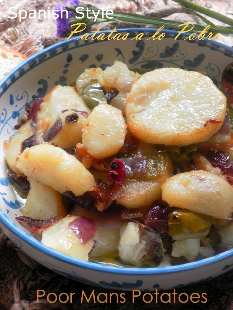 Patatas ala pobre-02