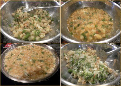Tortilla Espanola-collage3