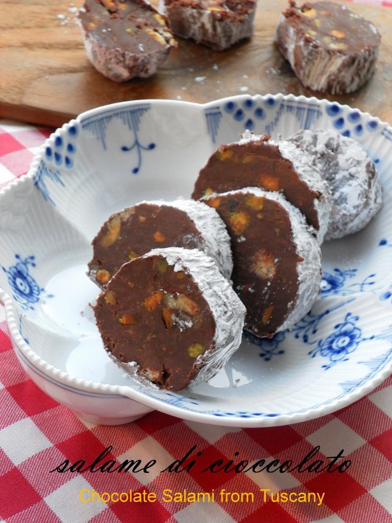 Chocolate salami-02 (768x1024)