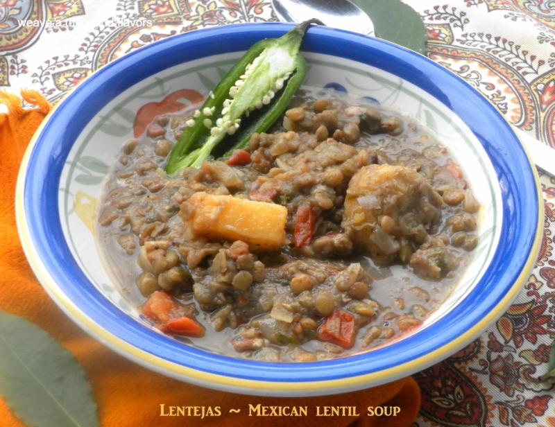 Mexican lentil soup-03 (1024x788)