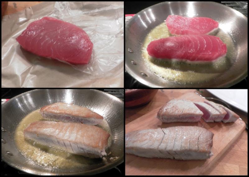 Tuna concasse-collage1 (1024x731) (2)