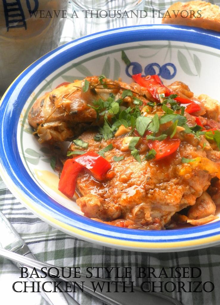 Chicken Basque-03 (739x1024)