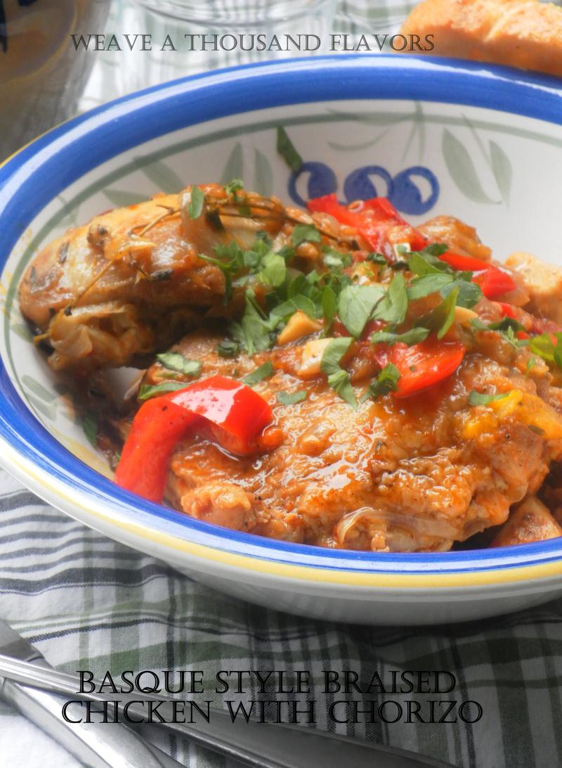 Chicken Basque-04