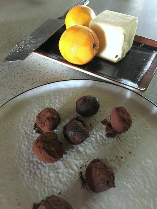 Chocolate truffles-02 (768x1024)