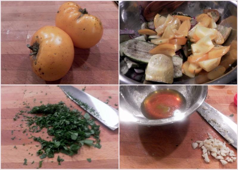 Zucchini salad-collage 2 (1024x731)