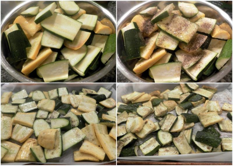 Zucchini salad-collage01 (1024x731)