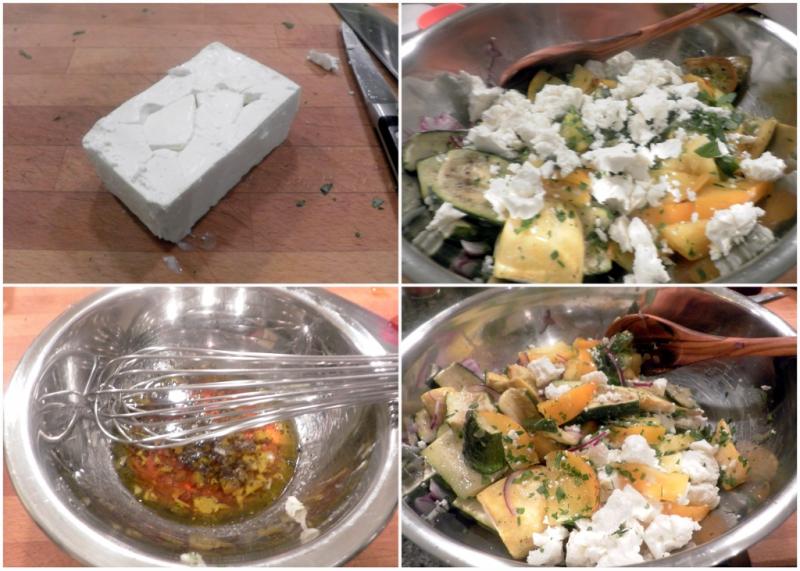 Zucchini salad-collage3 (1024x731)