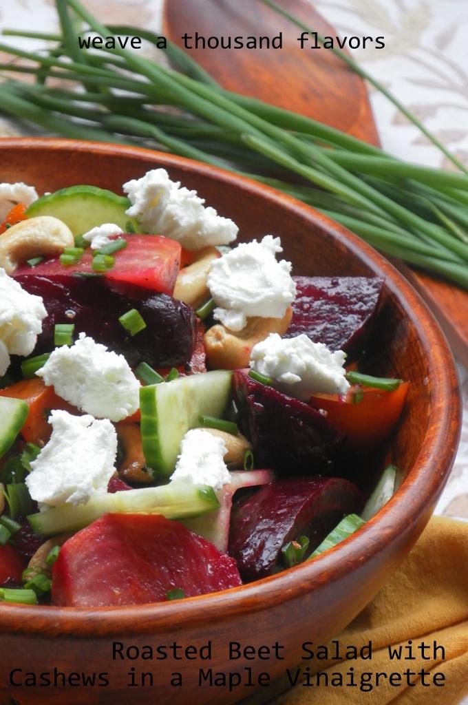 Beet Salad-02 (680x1024)