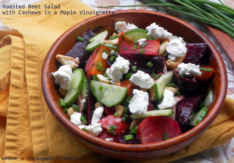 Beet Salad-01 (1024x715)